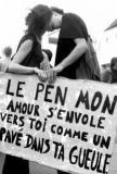 Photo de peyroulade