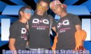 Photo de dance-generation-maroc