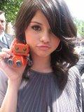 Photo de Xx-Selena-g-xX
