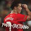 Your-Cristiano
