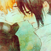 « Tu as du trouver un autre amour. Je ne trouve pas de mots pour te garder près de moi. »