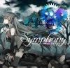 Symphony - Hatsune Miku
