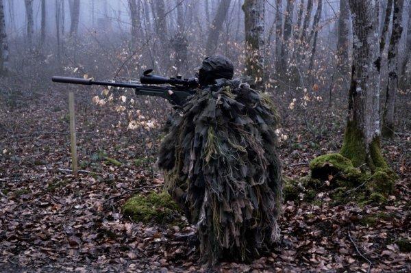 "notre sniper "" ozay """