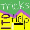 TricksToHelp