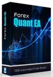 Pictures of forexquantea