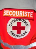 Photo de Le-Secouriste-Crf
