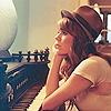 Beauuty-Music