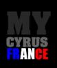 MyCyrusFrance