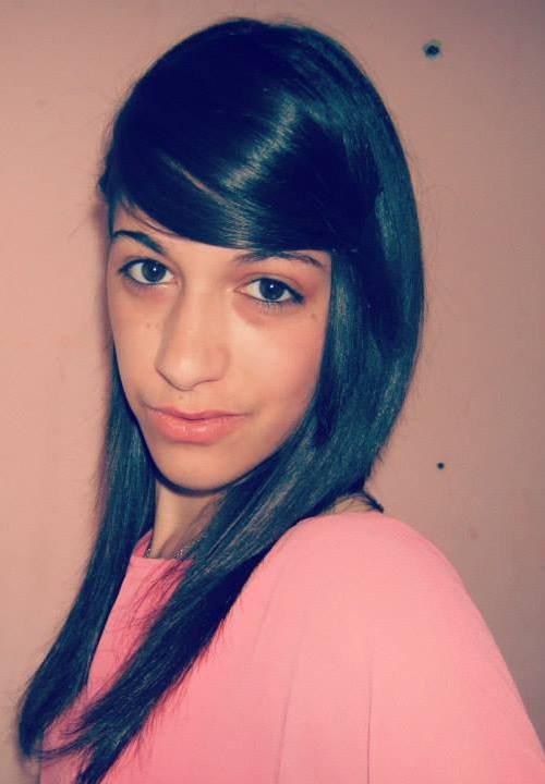 Un jour , Une histoire ..♥