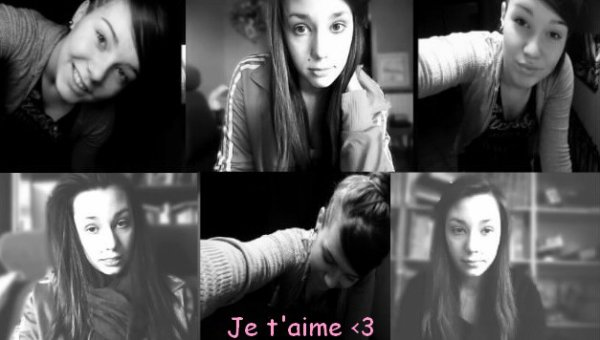 Photographie .♥