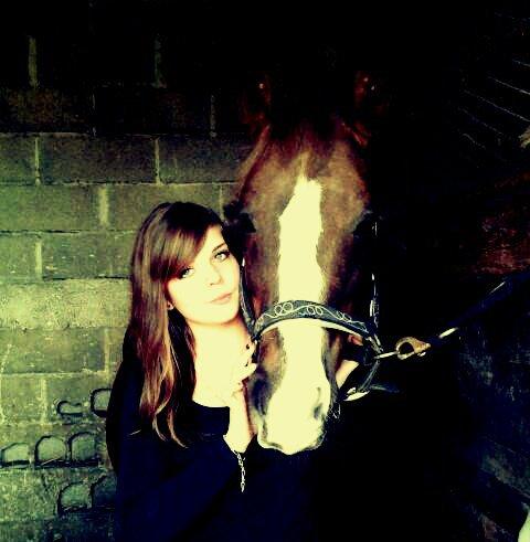 Equitation ♥