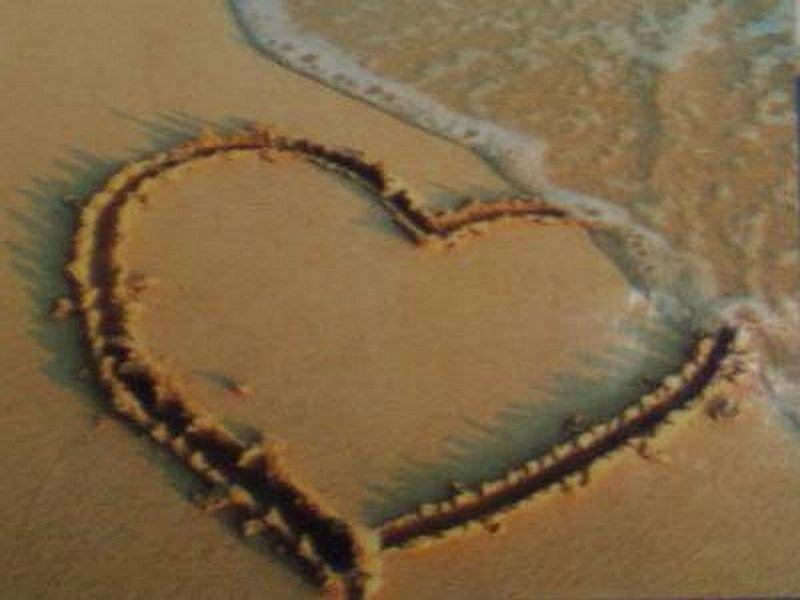 Blog de arret-cardiaque-prolonge
