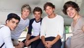 One Direction voyagent en Jet Privé pour le Take Me Home Tour ?