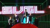 One Direction et Bruno Mars, découvrez leur collaboration