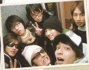 Photo de kyuu-fansub