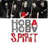 hoba-stars