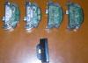 5 Wireless GBA