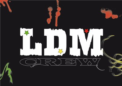 ldmcrew