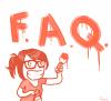 F.A.Q ou Boîte à Questions