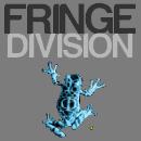 Photo de Fringe-Division