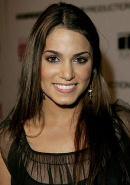 Biographie de Nikki Reed