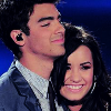 love-and-games-jemi