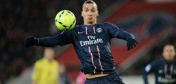 Classement Buteurs Ligue1