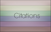 Citations-180