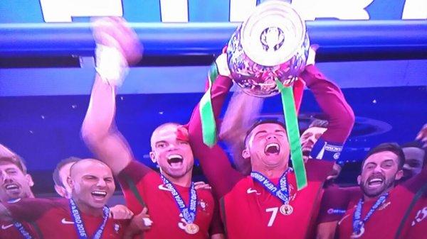 Ola Portugal !!!