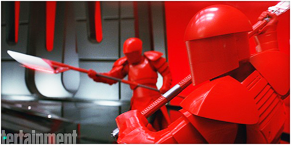 __Star Wars : Le Dernier Jedi_________________Public Apparence___CANDIDS___SHOOT___FILM___AUTRE__ ¯¯¯¯¯¯¯¯¯¯¯¯¯¯¯¯¯¯¯¯¯¯¯¯¯¯¯¯¯¯¯¯¯¯¯¯¯¯¯¯¯¯¯¯¯¯