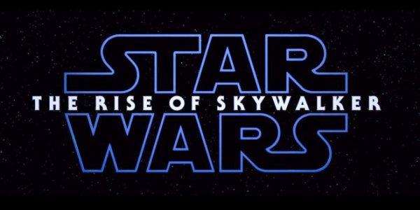 __Star Wars épisode IX : Mon Avis________________________________AVIS___SHOOT___FILM___AUTRE__ ¯¯¯¯¯¯¯¯¯¯¯¯¯¯¯¯¯¯¯¯¯¯¯¯¯¯¯¯¯¯¯¯¯¯¯¯¯¯¯¯¯¯¯¯¯¯