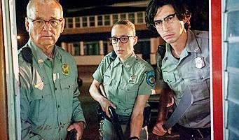 __The dead don't die__________________________Public Apparence___CANDIDS___SHOOT___FILM___AUTRE__ ¯¯¯¯¯¯¯¯¯¯¯¯¯¯¯¯¯¯¯¯¯¯¯¯¯¯¯¯¯¯¯¯¯¯¯¯¯¯¯¯¯¯¯¯¯¯