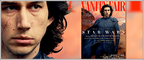 __STAR WARS IX : Photos promotionnelles_______________________NEWS___SHOOT___FILM___AUTRE__ ¯¯¯¯¯¯¯¯¯¯¯¯¯¯¯¯¯¯¯¯¯¯¯¯¯¯¯¯¯¯¯¯¯¯¯¯¯¯¯¯¯¯¯¯¯¯¯¯¯¯¯¯¯¯¯¯¯¯¯¯¯¯¯¯¯¯¯¯¯¯¯¯