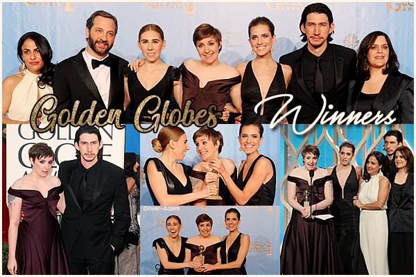 __FLASH-BACK : Golden Globes 2013___________________CANDIDS___RECOMPENSE___SHOOT___FILM__ ¯¯¯¯¯¯¯¯¯¯¯¯¯¯¯¯¯¯¯¯¯¯¯¯¯¯¯¯¯¯¯¯¯¯¯¯¯¯¯¯¯¯¯¯¯¯