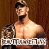 BeautifulWrestling