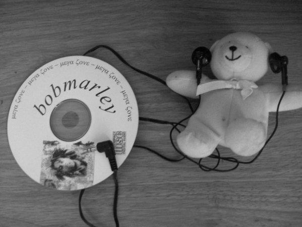 - .. Music ..
