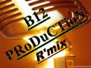 Photo de B12-PRoDuCTioN