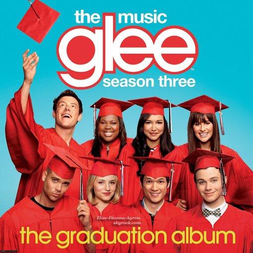 Voici des photos que Dianna a posté sur twitter, puis Dianna a dépassé le million de followers! Et la promo du prochain épisode de Glee!