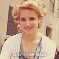 Photo de elise-dianna-agron