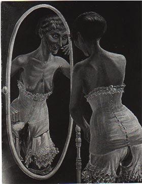 Et maintenant miroirs... Réfléchissez !