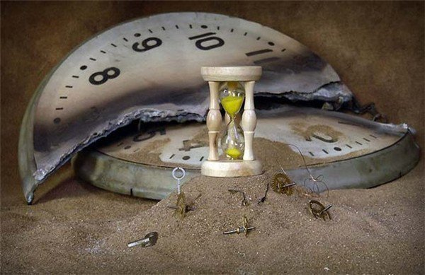 Les 10 prédictions de Nostradamus pour 2017