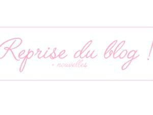 Blog en coupure électrique depuis jeudi 23 mai 2017 à 14 heures... Désolé pour la gêne occasionnée