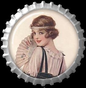 Capsules vintage, pour le plaisir