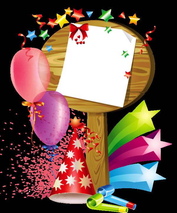 Joyeux anniversaire Miniloelis