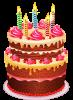 Joyeux anniversaire jpo31