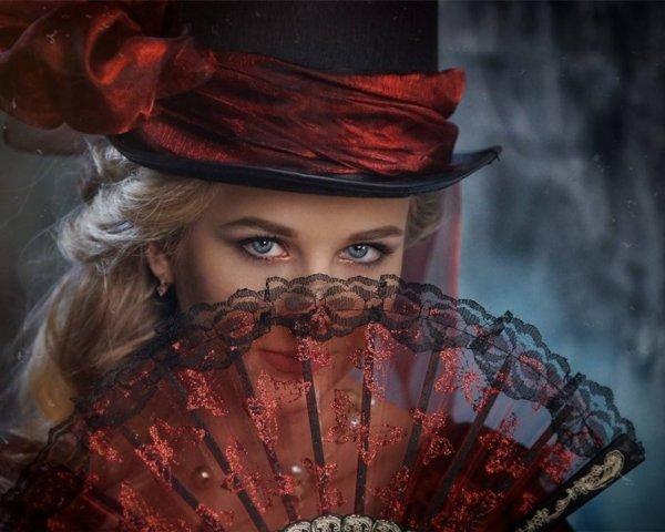 Du steampunk, pour le plaisir