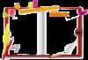 GERARDMER : deux vidéos de The Gamer Challenger 78 (Youtube) - carnet de voyage