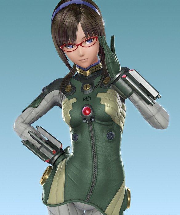 Première mission de contrôle animation : ze vais z'espionner !