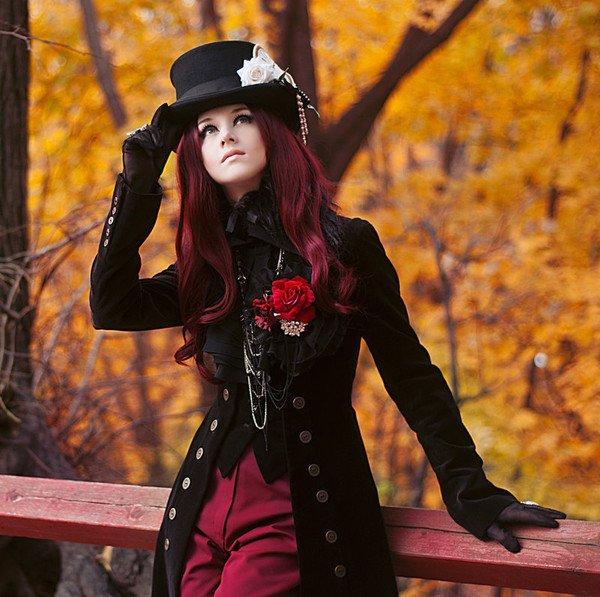 Aurevoir automne ! Bonjour hiver !