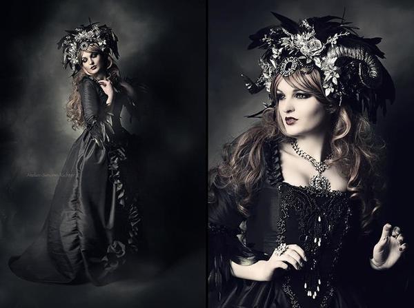 Atelier Simone Richter : photographe